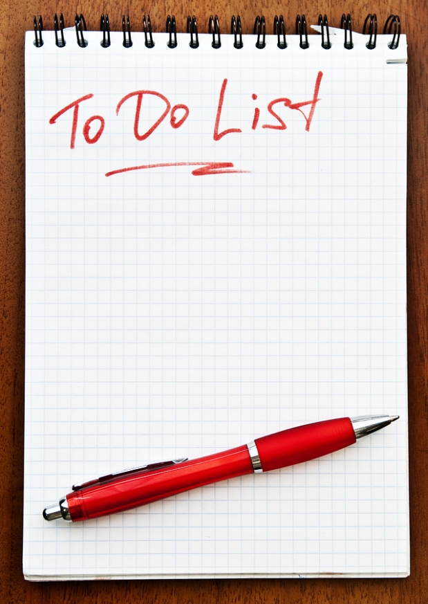 bigstock-Blank-To-Do-List-27249434